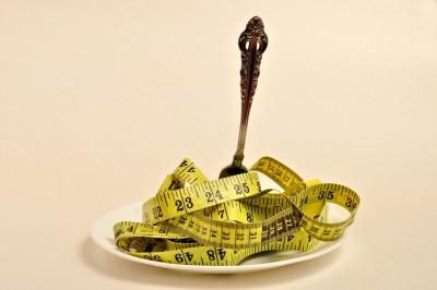 New on the Menu: Calorie Labeling | MarketResearch.com
