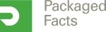 Packaged_Facts_Knowledge_Center