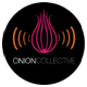 The Onion Collective