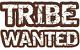 Tribewanted
