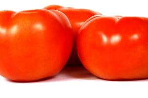 Heinz-Kraft $36 Billion Merger Creates Food Powerhouse