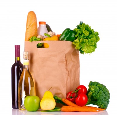 Consumer Health and Wellness Drive Food Upgrades | MarketResearch.com