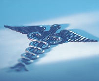 Projected 2015 Trends in the Healthcare Industry