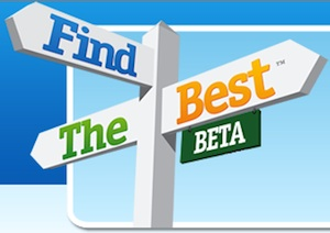 A Market Research Case Study: FindTheBest.com in the Early Days