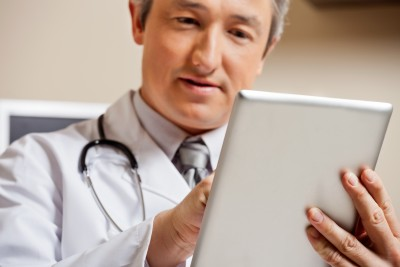 The Future is Now: EMR Anchors Healthcare IT | MarketResearch.com