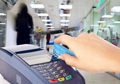 Consumers Attitudes Shift on Debit, Credit Cards| MarketResearch.com