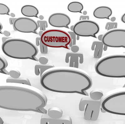 Customer Inquiry