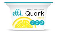 elli by Quark