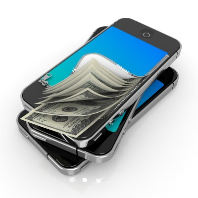 U.S.- Mexico Remittances: Can Mobile Apps Drive Growth? | MarketResearch.com