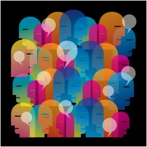 social media marketing, featured on www.blog.marketresearch.com