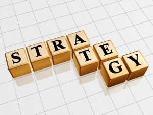 Corporate Strategy_Featured on www.blog.marketresearch.com