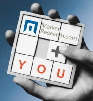 MarketResearch.com puzzle, featured on MarketResearch.com www.blog.marketresearch.com