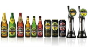 reinvigorated image for cider in UK, featured on Marketresearch.com, www.blog.marketresearch.com