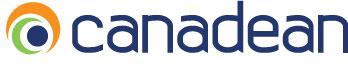 Canadean_Logo, featured on Marketresearch.com www.blog.marketresearch.com