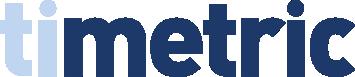 timetric_logo, featured on MarketResearch.com www.blog.marketresearch.com