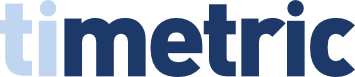 Market Research Publisher Spotlight: Timetric