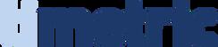 timetric_logo.1e67347798d8