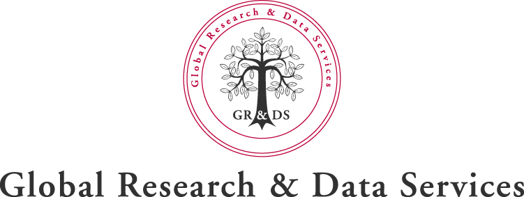 Market Research Publisher Spotlight: Global Research & Data Services