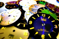 Watches_and_clocks featured on MarketResearch.com
