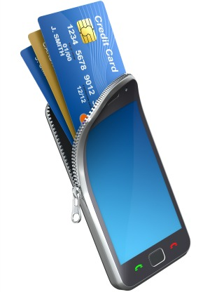 Mobile Payments: Who is Winning the Market Battle?