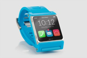 Market Research Forecasts Wearable Technology to Transform Industry and Lifestyles