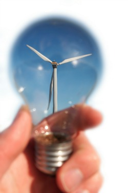 EU 2030 Framework to Impact Energy Industry