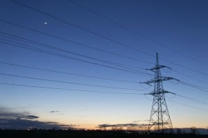 How Technology Is Impacting the Transmission and Distribution Sectors
