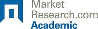 MRDC_Academic