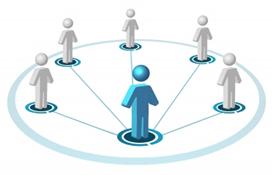 customer_segmentation