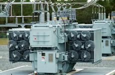 generators, featured on www.blog.marketresearch.com