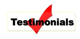 BioInformant_Testimonials, featured on www.blog.marketresearch.com