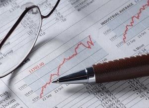 market research graphs, featured on www.blog.marketresearch.com