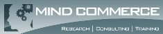 Mind_Commerce_logo, featured on www.blog.marketresearch.com
