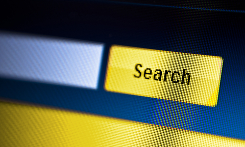 Internet Search_Featured on www.blog.marketresaerch.com