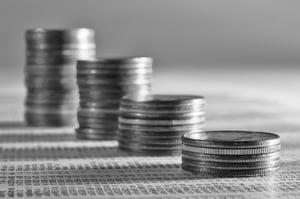 "$36 Billion Alternative Financial Services Market Serves ""Unbanked"" Consumers"
