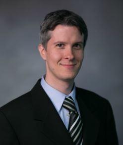 Kent Furst - industry analysis
