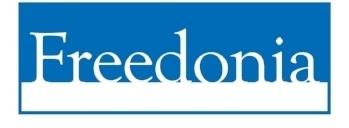 Freedonia_Group_350-720692-edited.jpg