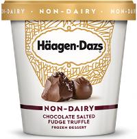 Häagen-Daz Non-Dairy Ice Cream.png