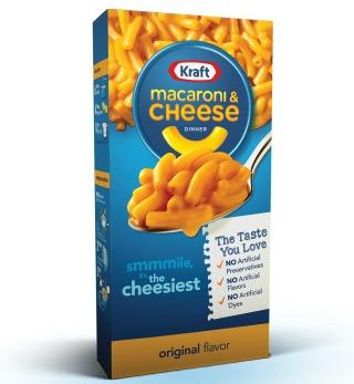 Kraft Heinz Mac & Cheese reformulation.jpg