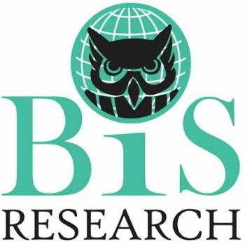 BIS Research Report.jpg