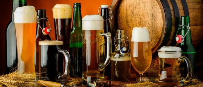 Beer industry.jpg