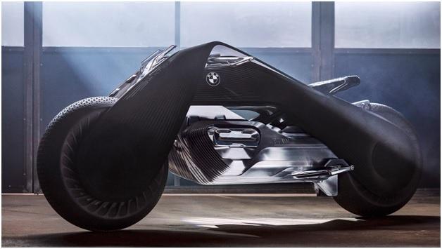 BMW Motorrad VISION NEXT 100.jpg