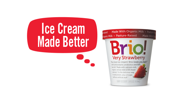 Brio Ice Cream.png