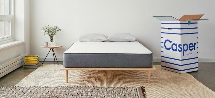 Casper_mattress.jpg