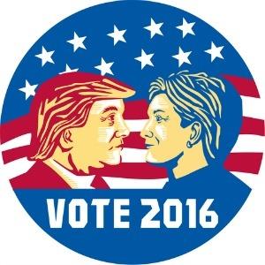 Clinton_vs_Trump.jpg