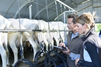 Connected Farming.jpeg