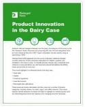 Dairy Industry White Paper-767223-edited.jpg