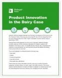 Dairy Industry White Paper-767223-edited.jpg