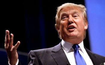 Econcomic_Impact__President_Trump_2.jpg