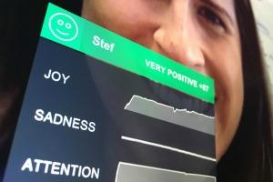 Facial_recognition.jpg